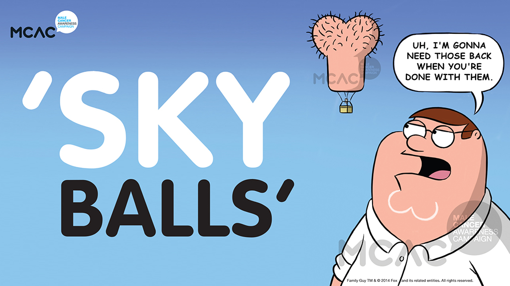 male-cancer-awarenss-skyballs